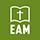 Evangelical Association of Malawi Logo